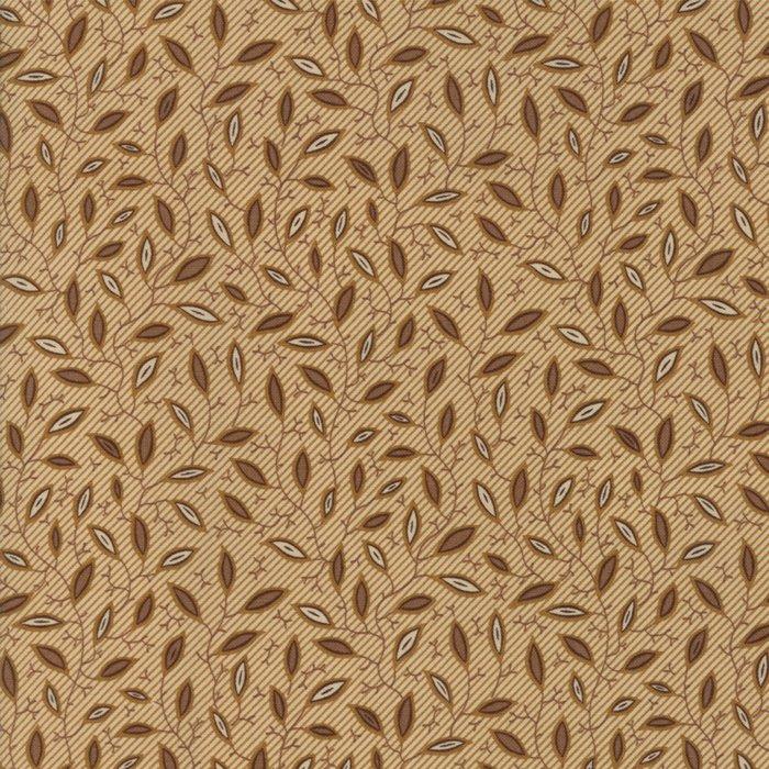 Spice It Up Light Tan #38053-11 by Jo Morton