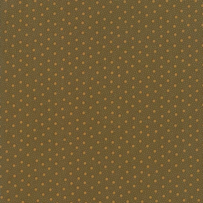Spice It Up Olive Green #38056-13 by Jo Morton