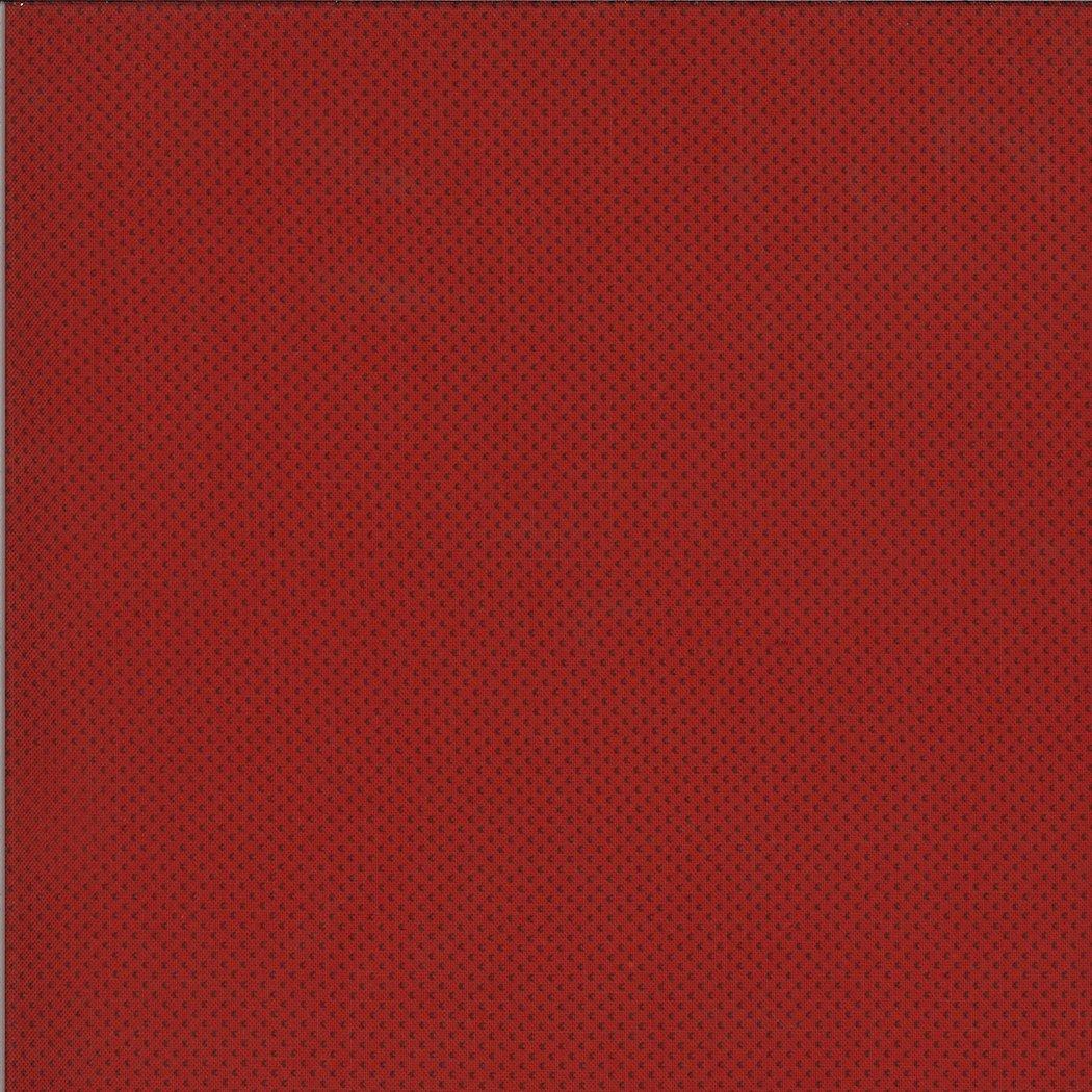 Redwork Gathering #49117-14 by Primitive Gathering