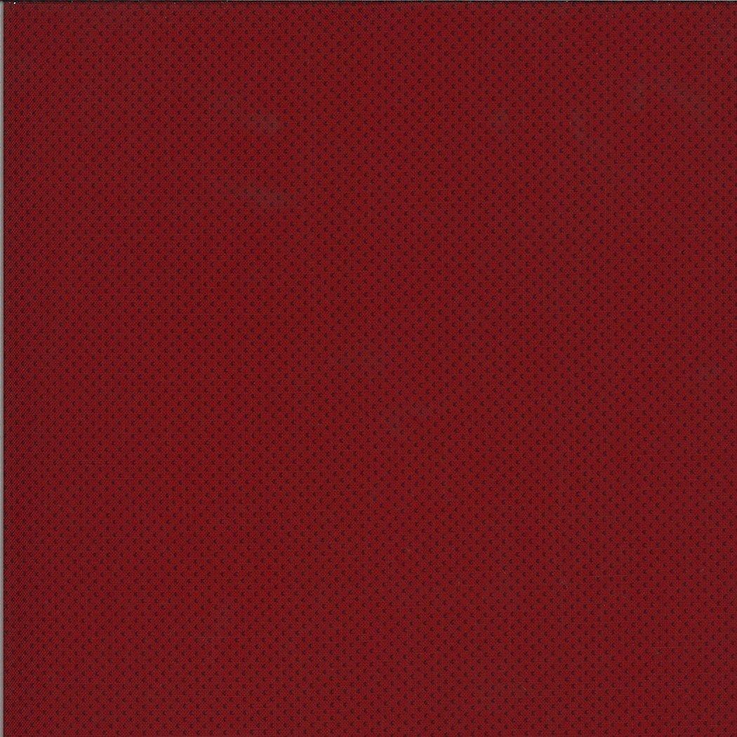 Redwork Gathering #49117-15 by Primitive Gathering