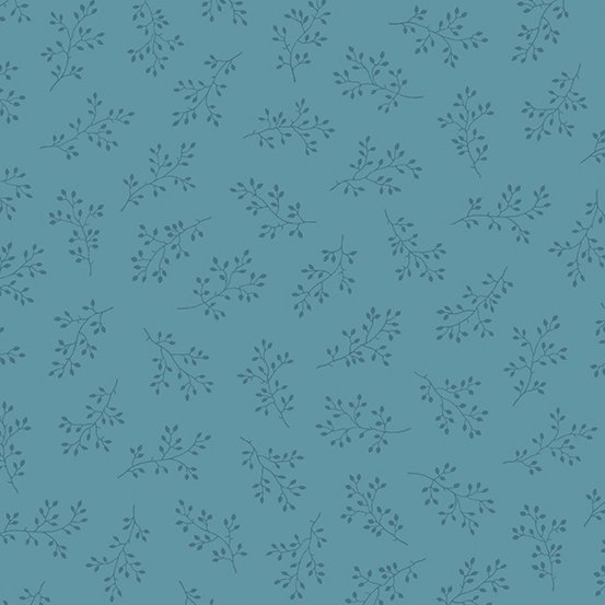 Olive Branch #8511-B3 by Laundry Basket Quilts