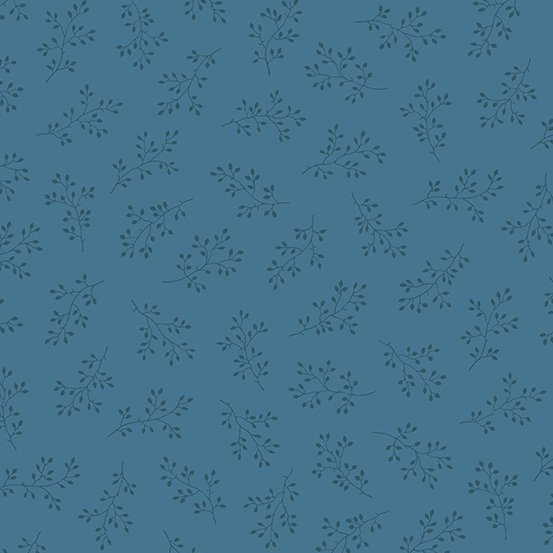 Olive Branch #8511-B4 by Laundry Basket Quilts