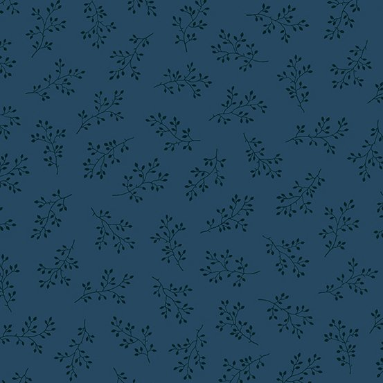 Olive Branch #8511-B5 by Laundry Basket Quilts