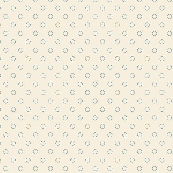 Delfina #8515-L by Laundry Basket Quilts