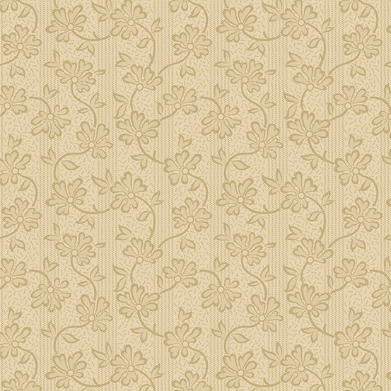 Sonoma #8620-N1 by Laundry Basket Quilts