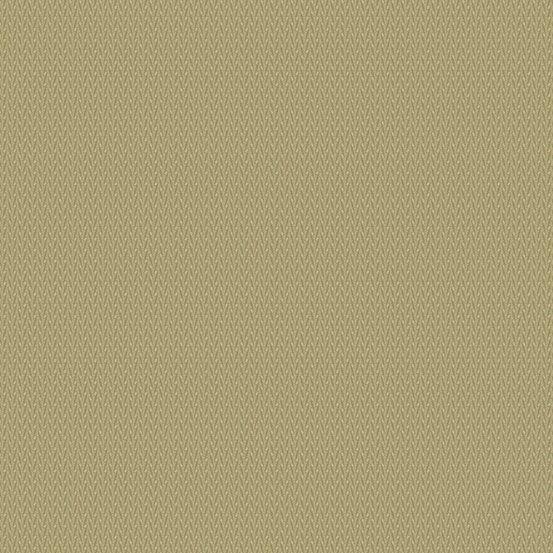 Secret Stash Neutrals #8626-N by Laundry Basket Quilts