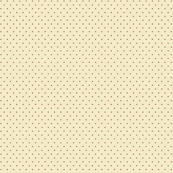 Secret Stash Neutrals #8760-LR by Laundry Basket Quilts