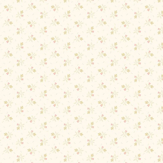 Signature Style #9182-L by Laundry Basket Quilts