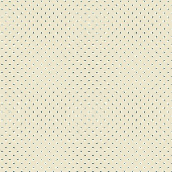Delfina #9359-L by Laundry Basket Quilts