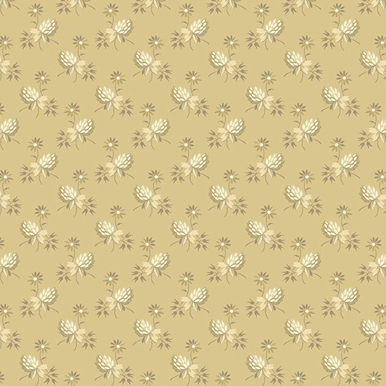 Signature Style #9451-N by Laundry Basket Quilts