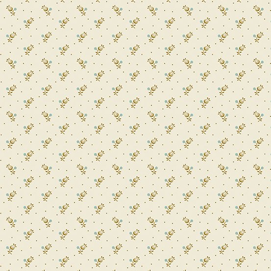 Secret Stash Neutrals #9460-L by Laundry Basket Quilts