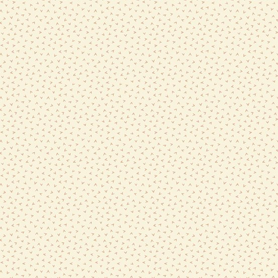 Signature Style #9555-L1 by Laundry Basket Quilts