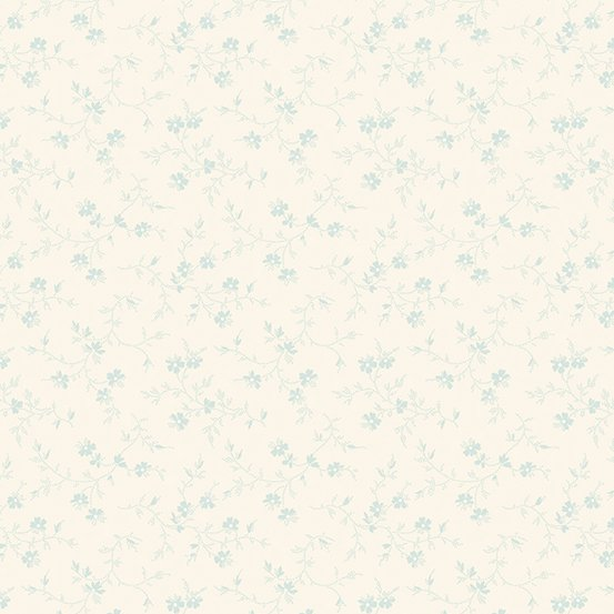 Signature Style #9561-L by Laundry Basket Quilts