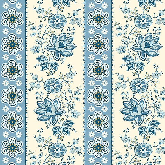 Perfect Union #9578-B by Laundry Basket Quilts