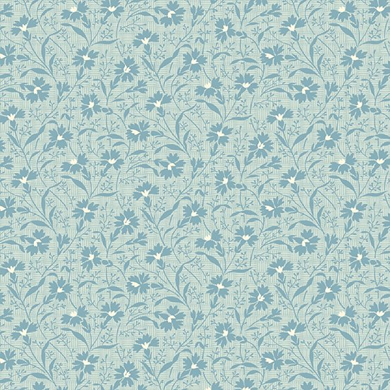 Perfect Union #9584-B by Laundry Basket Quilts