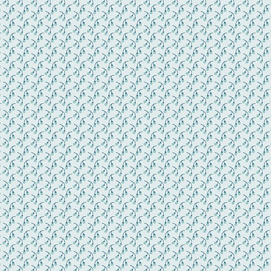 Perfect Union #9590-B by Laundry Basket Quilts