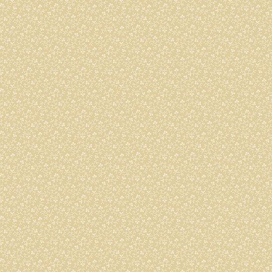 Creme Fraiche #9746-N by Andover