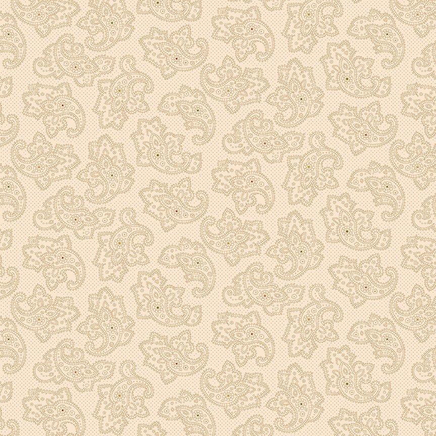 Wide Back Parlour Pretties #9502-44 by Kim Diehl - 108