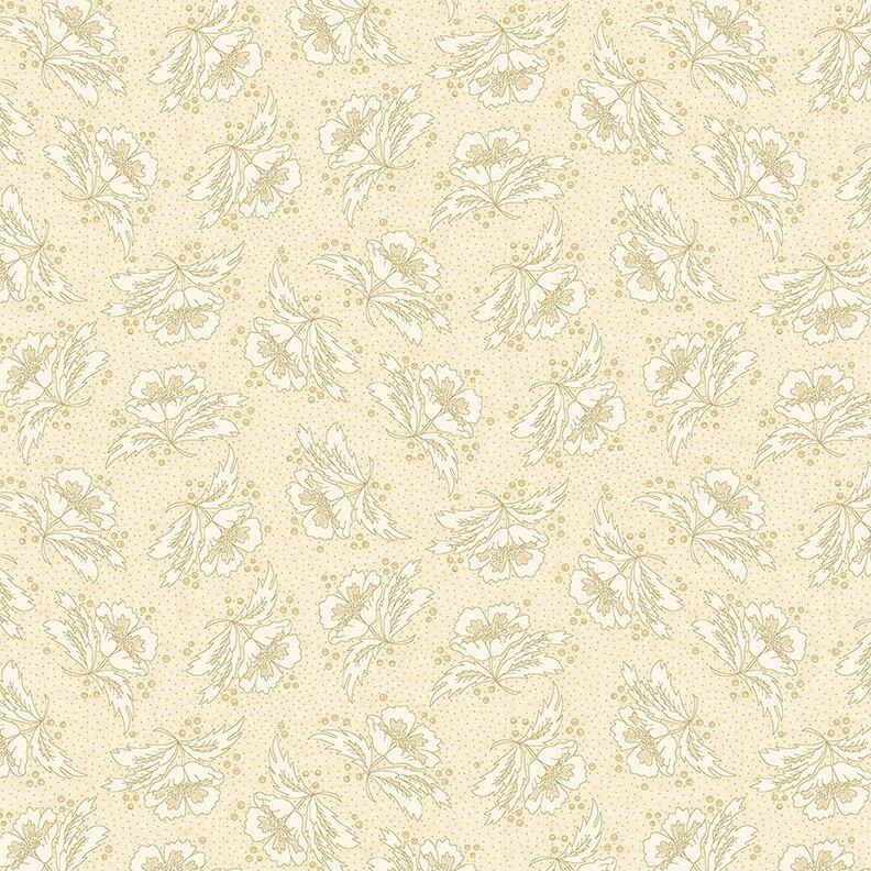 Wide Back Parlour Pretties #9504-44 by Kim Diehl - 108