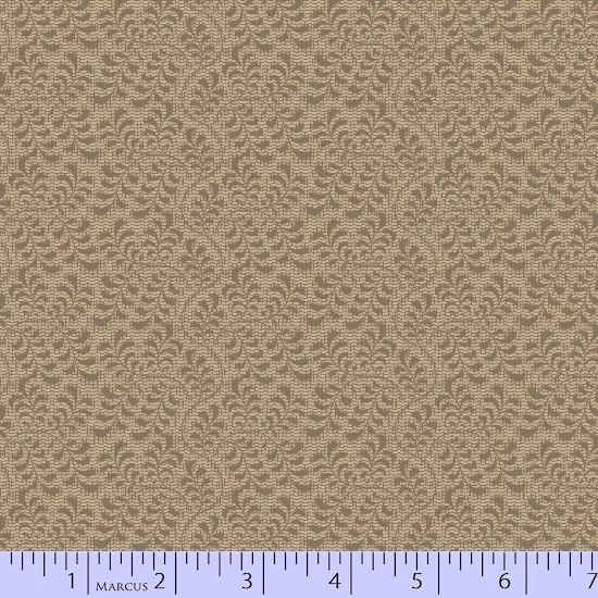 Antique Cotton #7914-0188 by Pam Buda