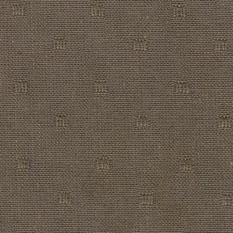 Brittany Woven BRIT 1545