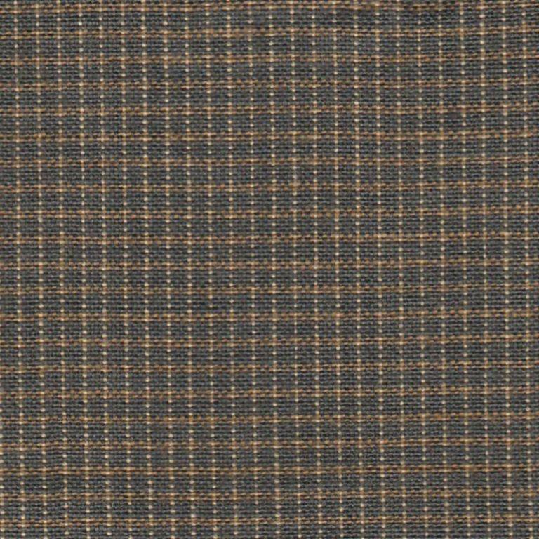 Dijon Woven DIJ 1289 by Diamond Textiles