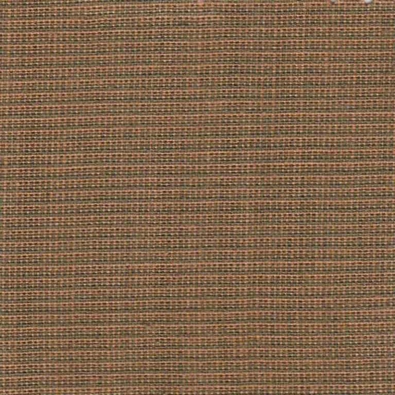 Dijon Woven DIJ 1581 by Diamond Textiles