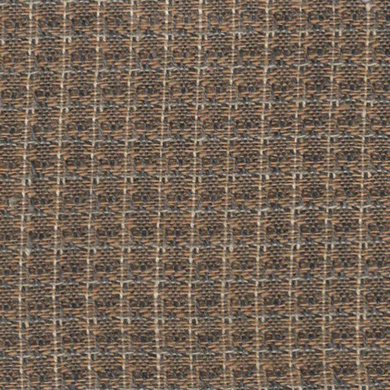 Dijon Woven DIJ 1293 by Diamond Textiles