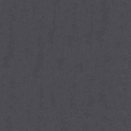 Maywood Shadow Play Flannel #F513-N32 Navy