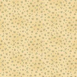 Butter Churn Basics #6555-44 by Kim Diehl