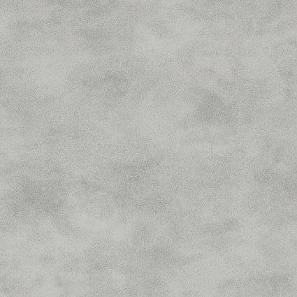 Maywood Shadow Play Flannel #F513-K2 Soft Gray