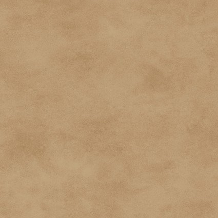 Maywood Shadow Play #513-T32 Suede