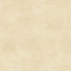 Maywood Shadow Play Flannel #F513-WT2 Tan Tonal