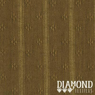 Provence Woven PRF 655