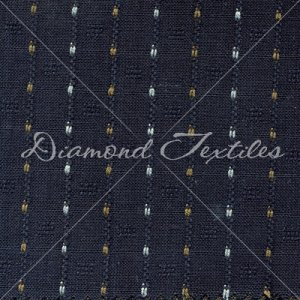 Provence Woven PRF 795