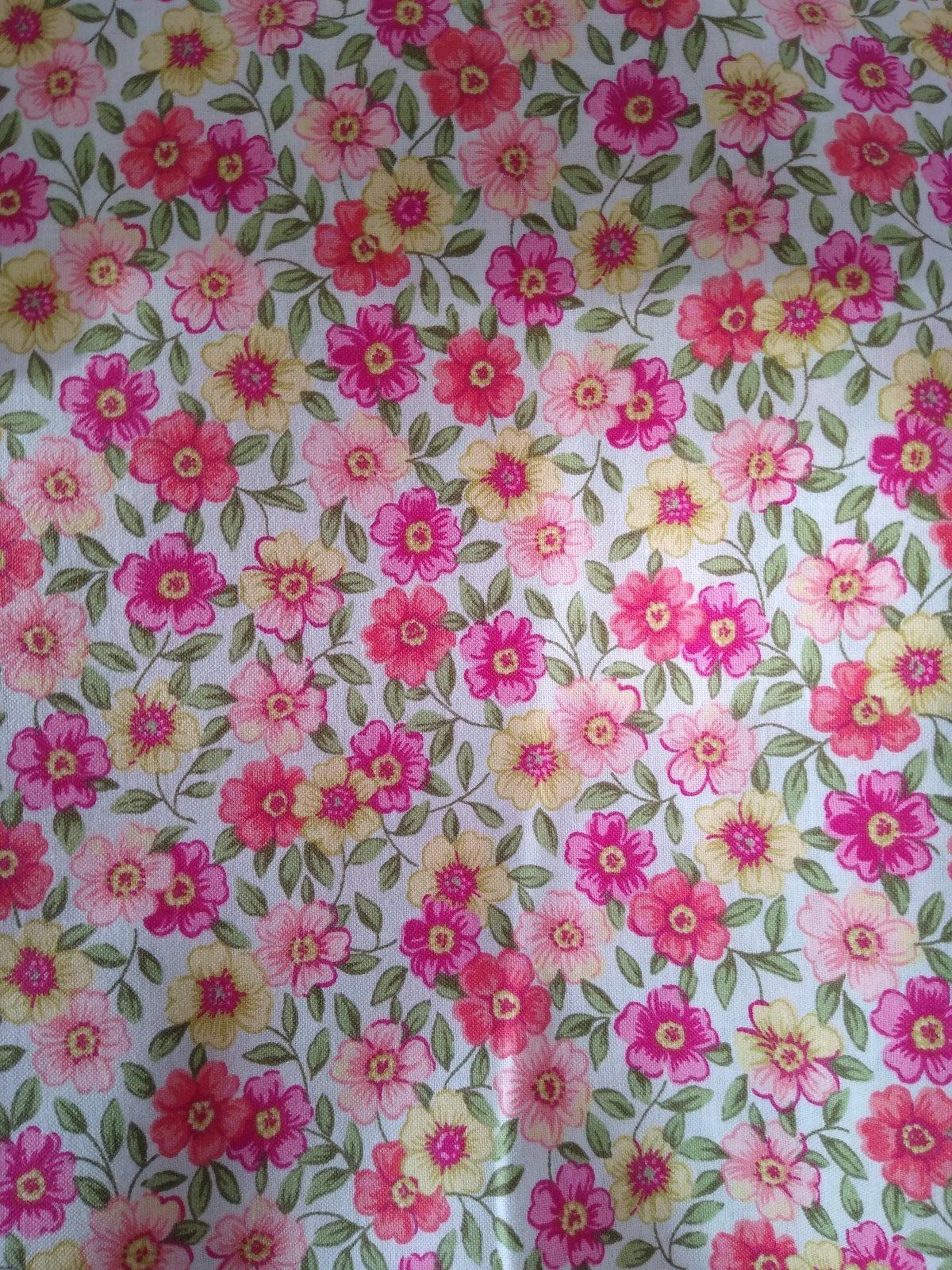 Reed Designs Floral