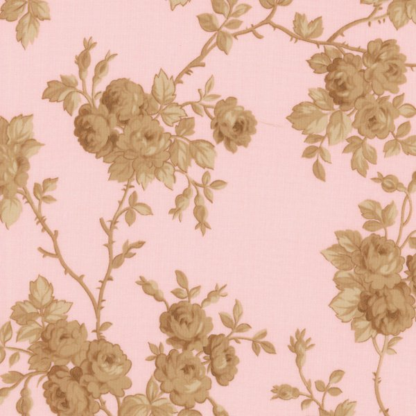 Incense & Peppermints 1348-01 by RJR Fabrics