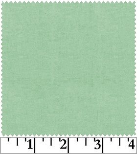 Kimberly's Garden Solids Green by Fresh Water Designs