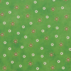 Peppermint Lane Y1188-24 by Clothworks