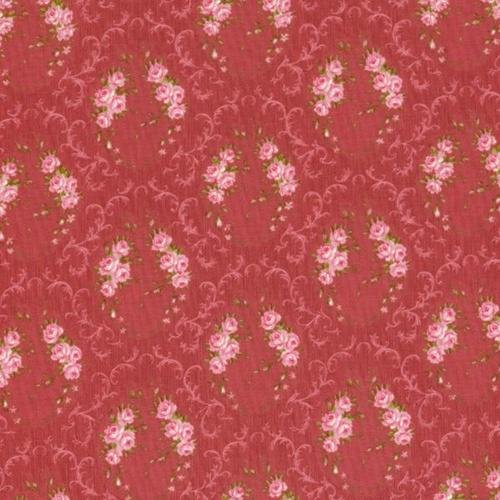 5.5 yards Rue St. Germain 0051-2 by RJR Fabrics