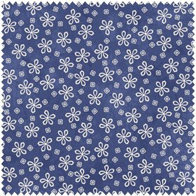 Snow Happens FWDSNH08-BN