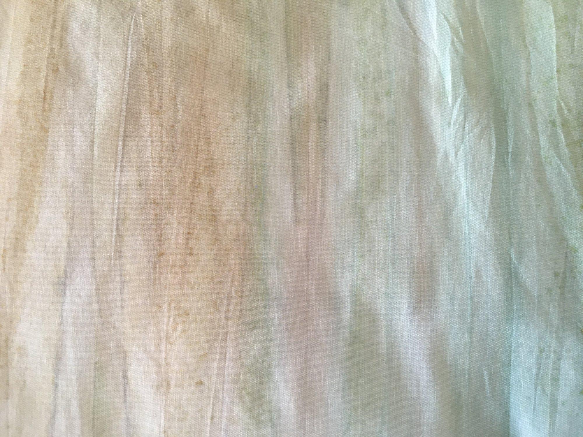 BATIK BEIGE/GREEN/BLUE STRIPE 72FND002