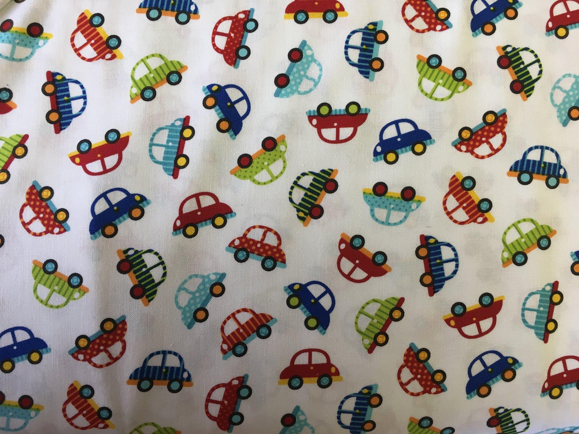 OFF WE GO CARS by Studioe  412601