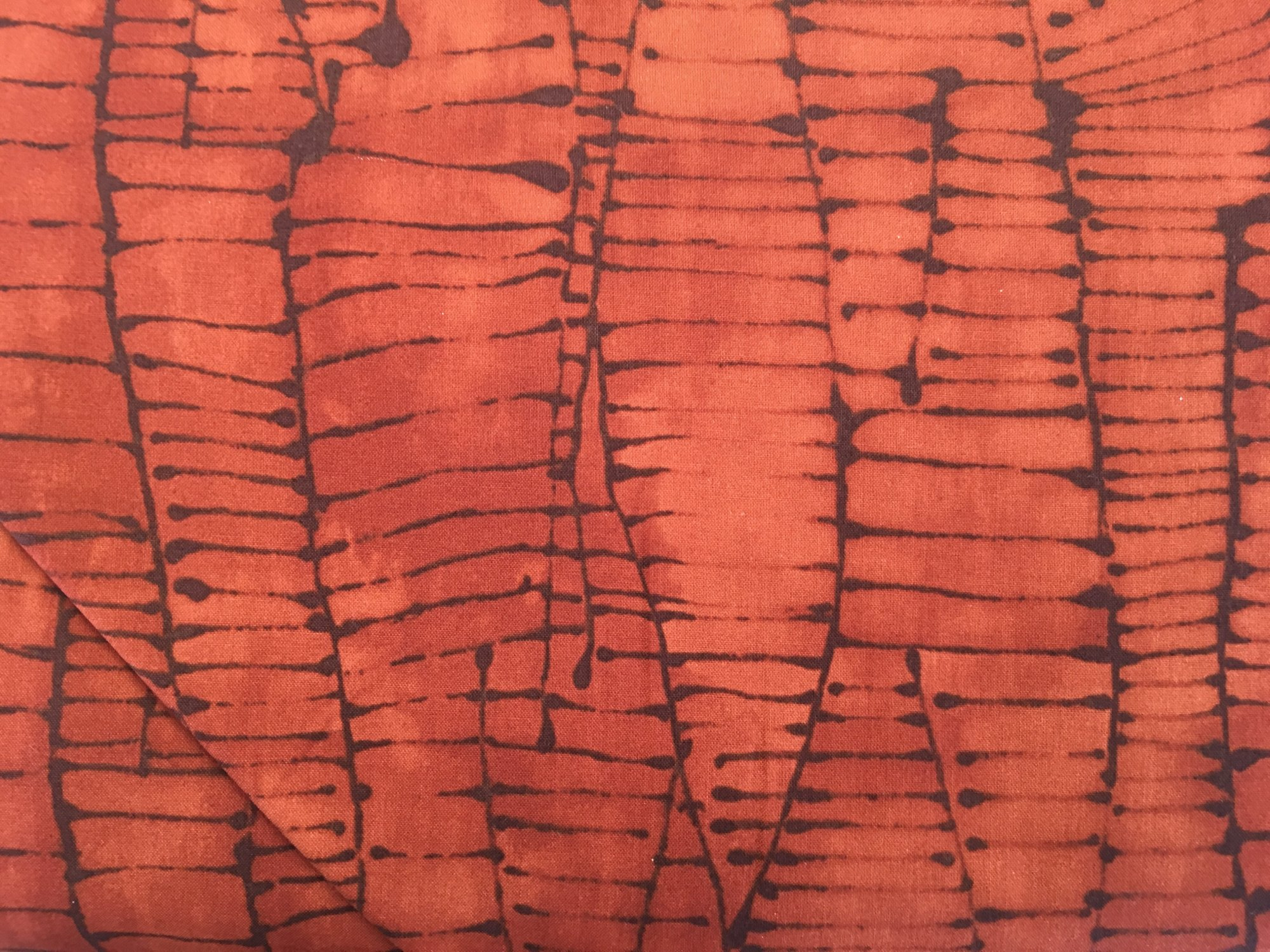 Art History 101 5041922 Marcia Derse by Windham