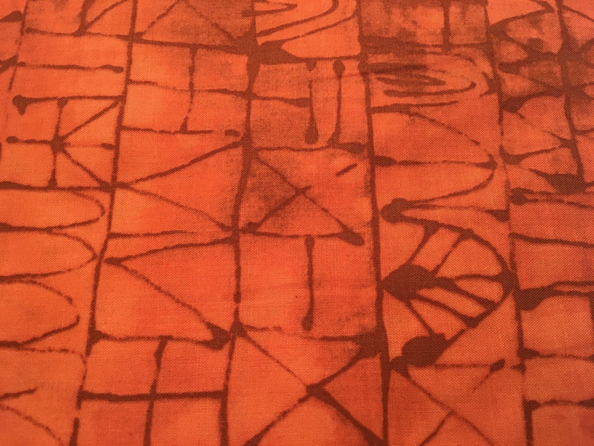 Art History 101  5041510 Marcia Derse by Windham