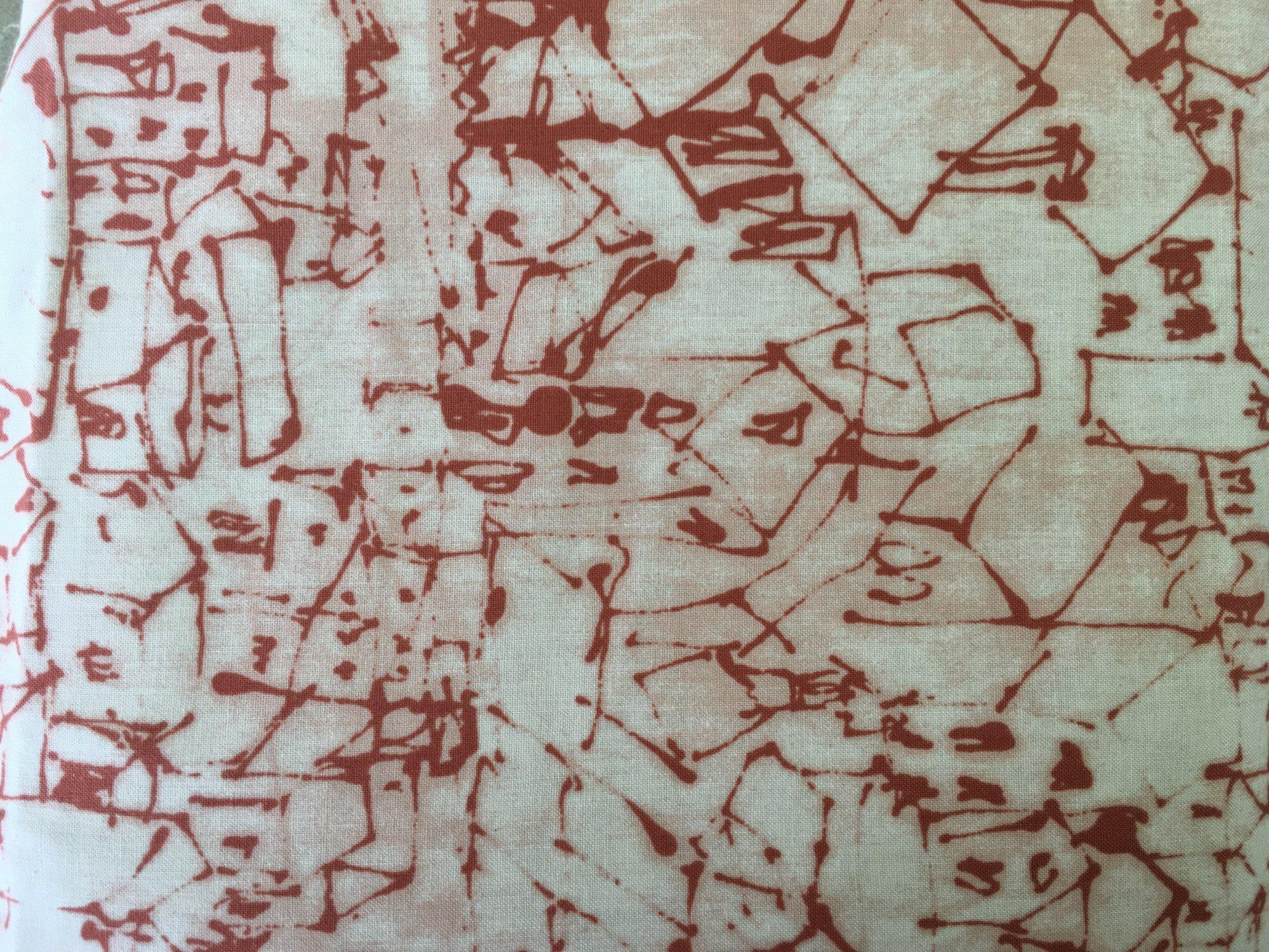 Art History 101 504136. Marcia Derse by Windham