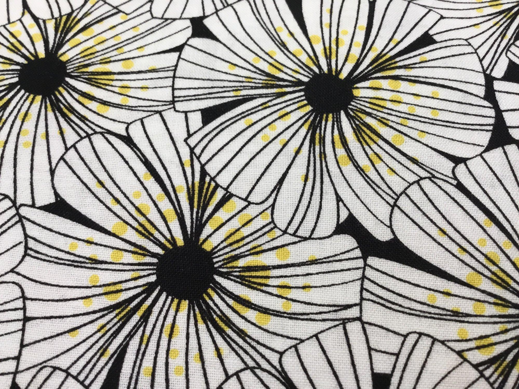 SUNNY DAYS FLORAL 70447915 Wilmington Prints