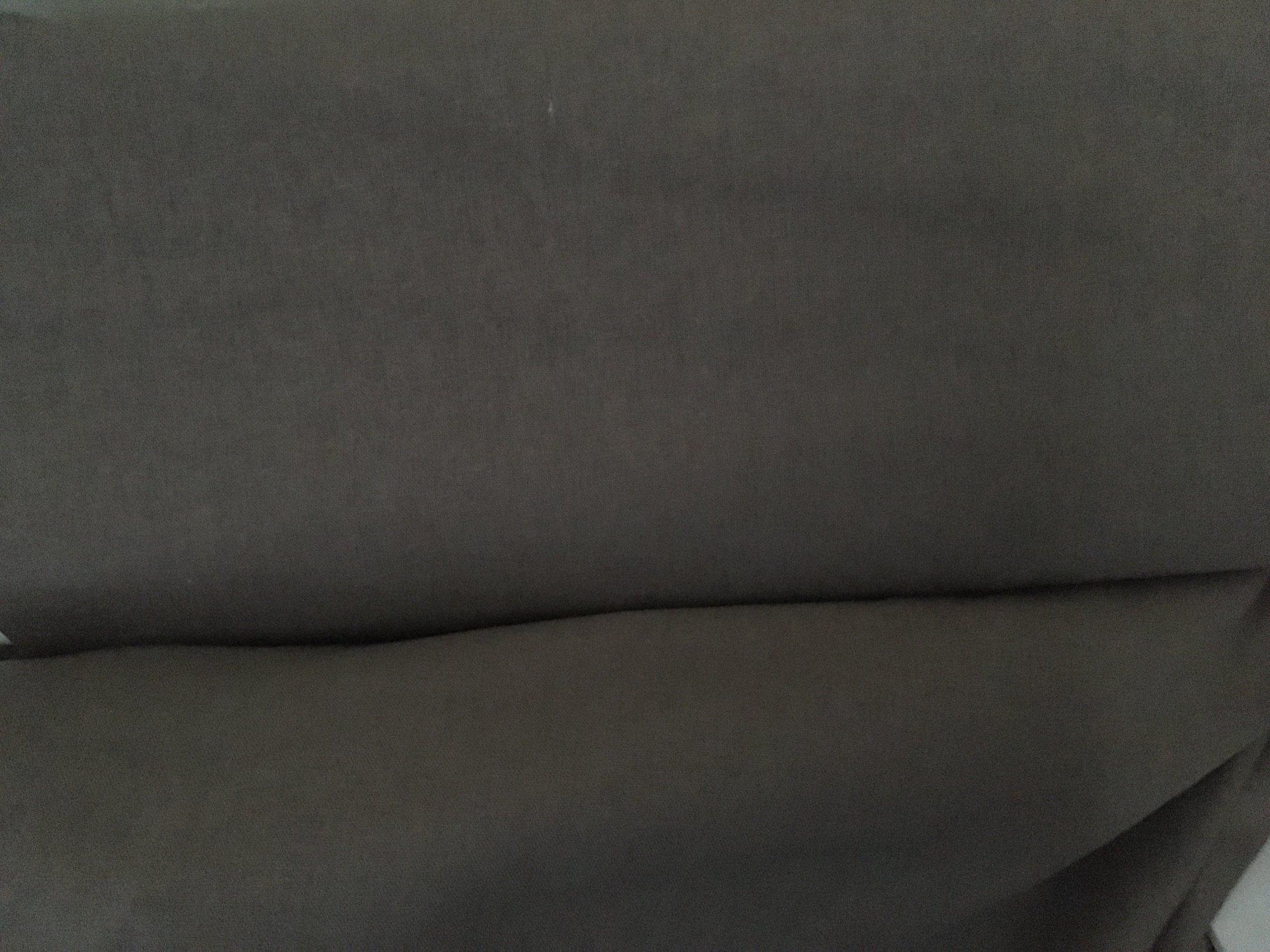 Linen Blend 54 in. Wide Mocha by Riley Blake