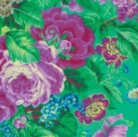 Floral Delight PWPJ075