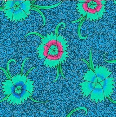 Dianthus PWGP138 Blue